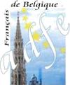 Logo ADFE-Belgique