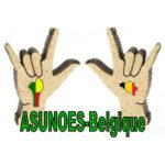 ASUNOES-Belgique: soirée le 24 novembre 2017